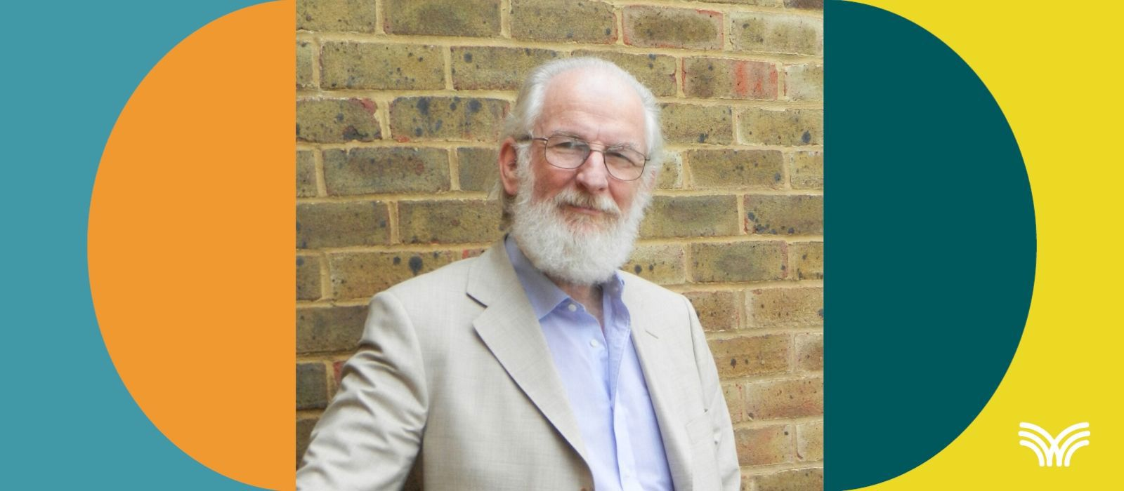 David Crystal - Let's Talk. How English Conversation Works