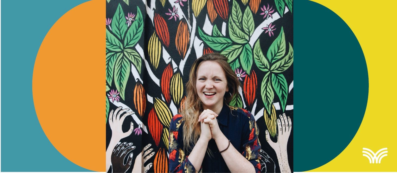 Hollie McNish & Friends